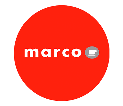 marco.png